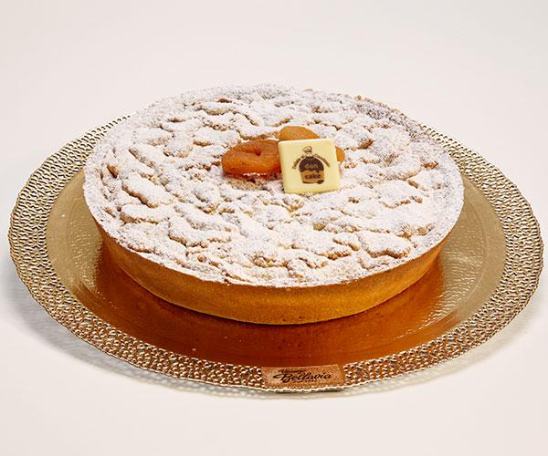 torta-sbriciolata-albicocca-doncake