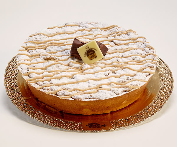 torta-sbriciolata-bueno-doncake