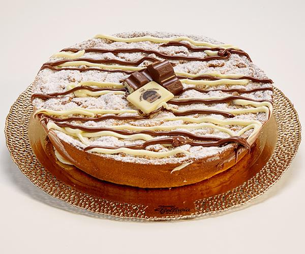 torta-sbriciolata-kinder-doncake