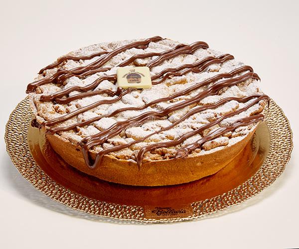torta-sbriciolata-nutella-doncake