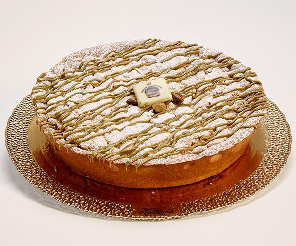 torta-sbriciolata-pistacchio-doncake