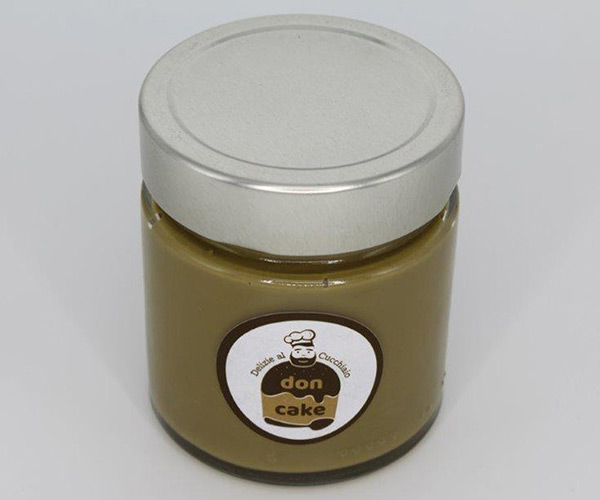 crema-pistacchio-doncake